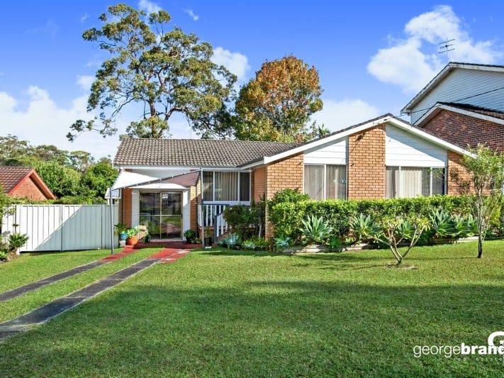 14 Joalah Rd, Kincumber, NSW 2251
