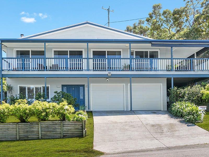 235 Dobell Drive, Wangi Wangi, NSW 2267