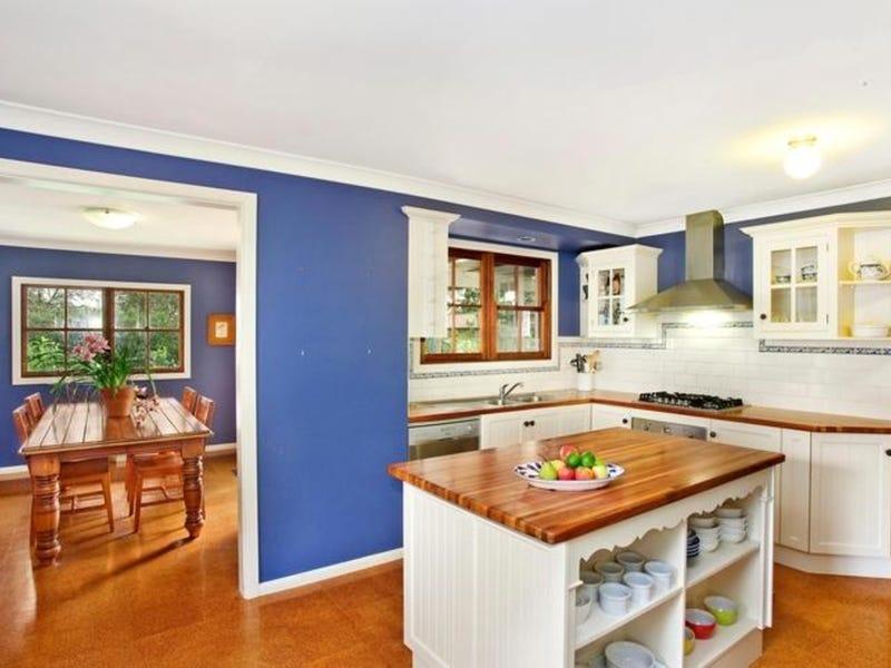 39 John Street, Mittagong, NSW 2575