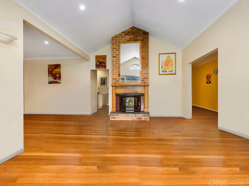 301 Bellangry Road, Beechwood, NSW 2446