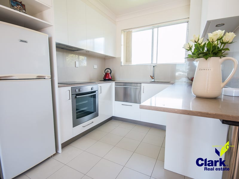 5/48 Eliza Street, Clayfield, Qld 4011