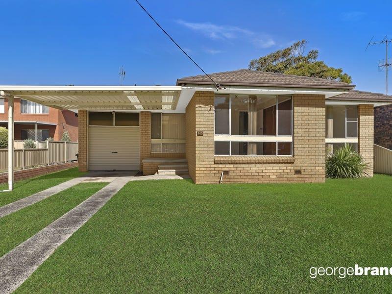 145 Tuggerah Parade, Long Jetty, NSW 2261