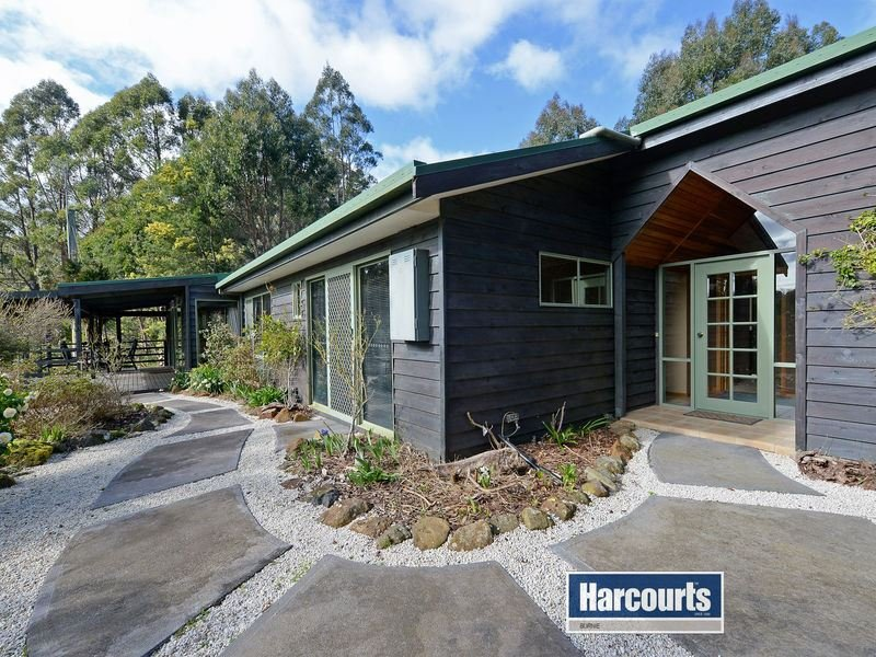 456 Seabrook Road, Somerset, Tas 7322