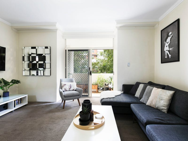150/20 Buchanan Street, Balmain, NSW 2041