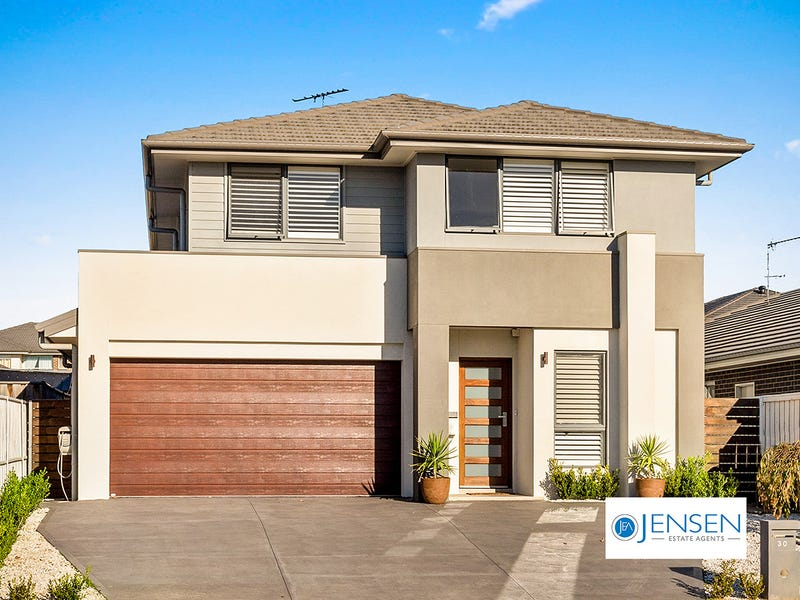 30 Sebastian Crescent, Colebee, NSW 2761