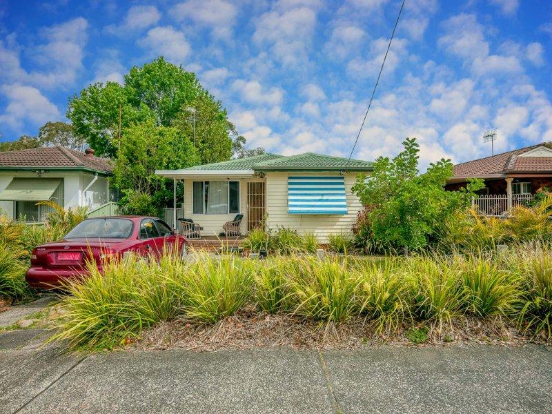 56 Lone Pine Avenue, Umina Beach, NSW 2257