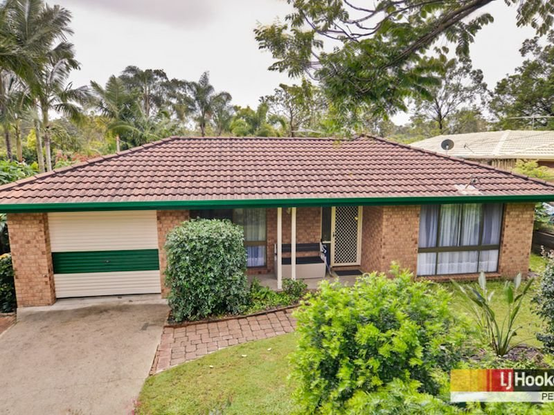 75 Frenchs Rd, Petrie, Qld 4502