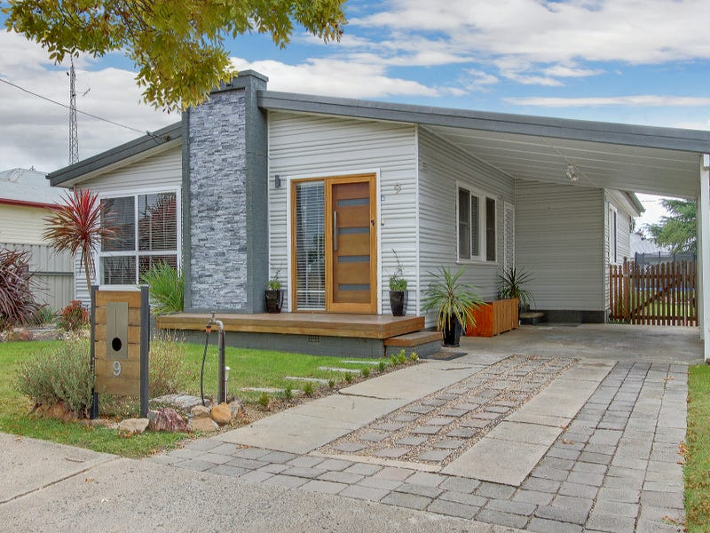 9 Ruby Street, Goulburn, NSW 2580