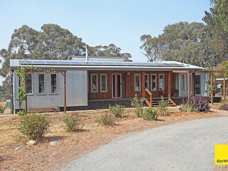 76 Malua Lane, Mount Fairy, NSW 2580