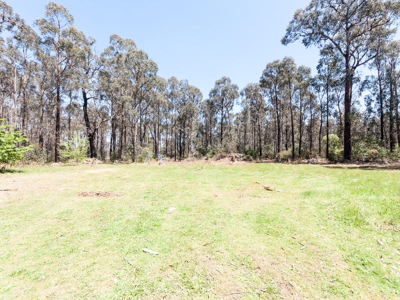 234 EDENVALE CRESCENT, Kinglake West, Vic 3757