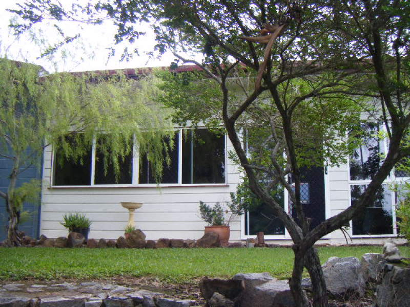 35 Habana Woods Crt, Habana, Qld 4740