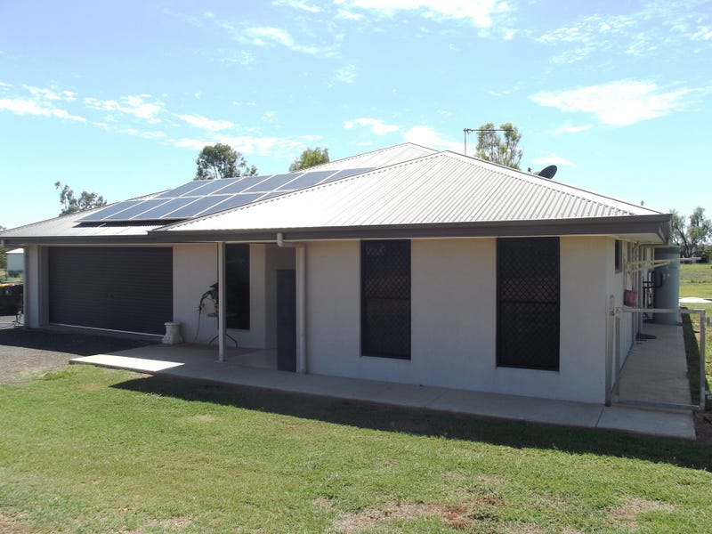 55 Melrose Drive, Clermont