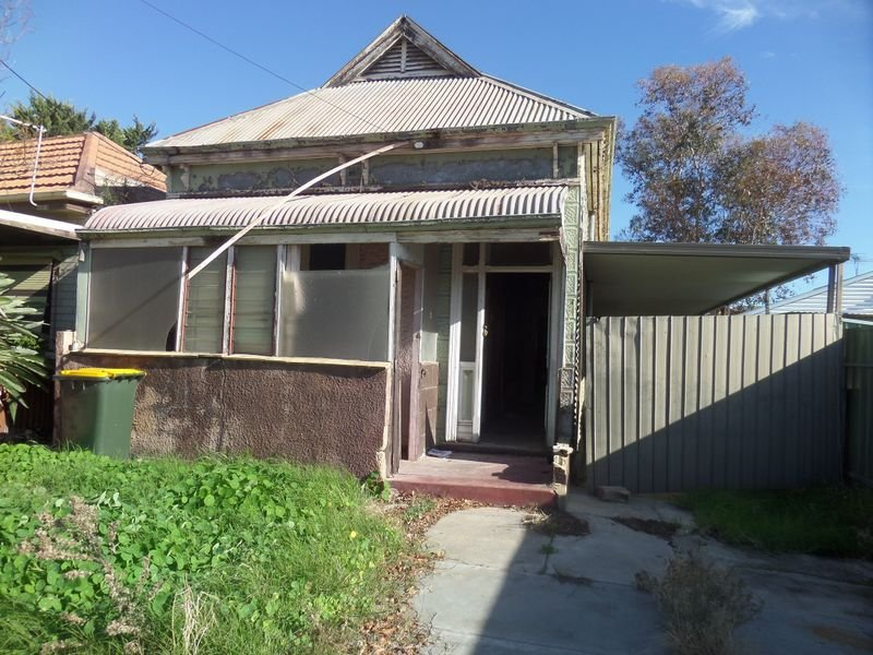7 Stewart Street, Glanville, SA 5015