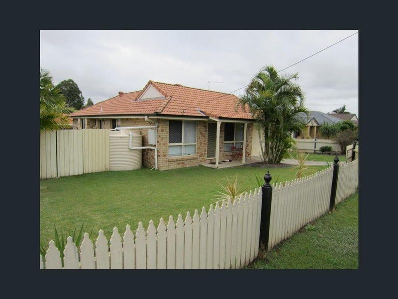 235 Ripley Rd, Flinders View