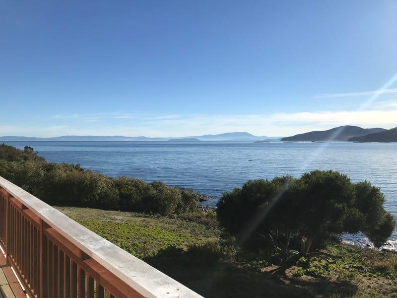 572 White Beach Road, White Beach, Tas 7184
