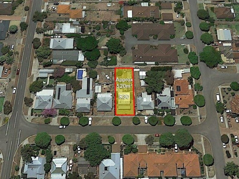 4A Central Avenue, Maylands, WA 6051