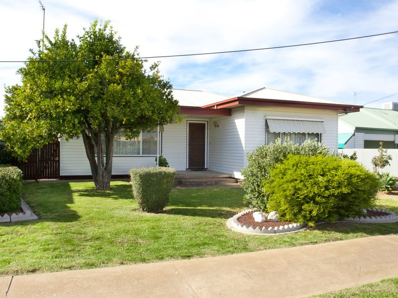 39 Stawell Road, Horsham, Vic 3400