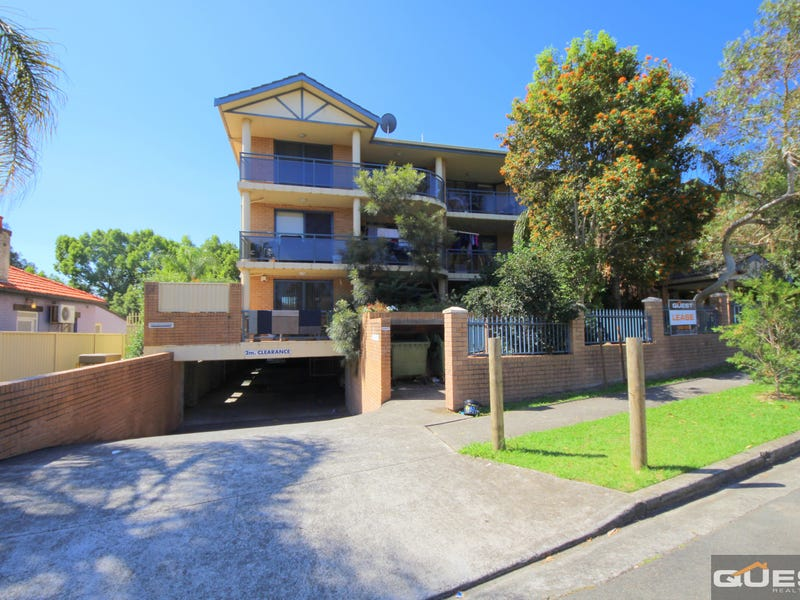 20/9-13 Myrtle Road, Bankstown, NSW 2200