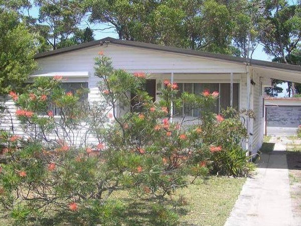 101 King George Street, Callala Beach, NSW 2540