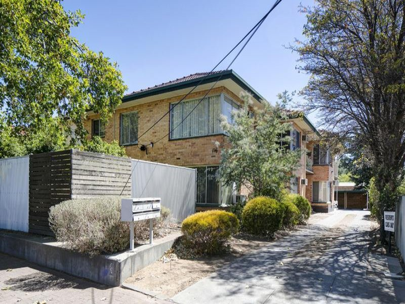 4/176 Goodwood Road, Millswood, SA 5034