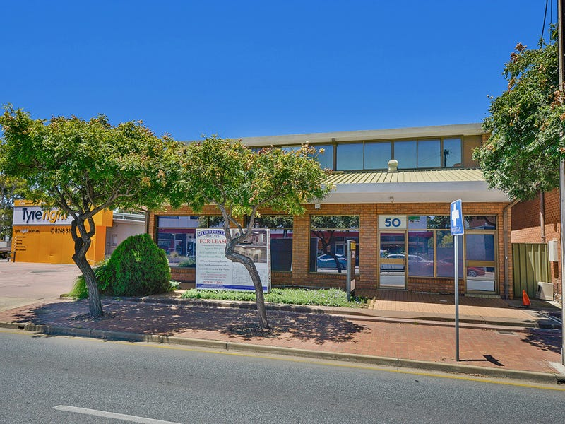 50 Woodville Road off cnr Port Road, Woodville, SA 5011