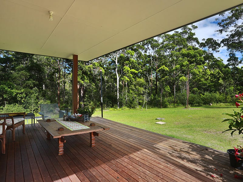 15 Birugan Close, Valla Beach, NSW 2448