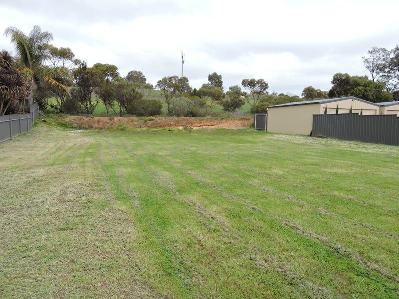 7 Riverglen Drive, White Sands, SA 5253