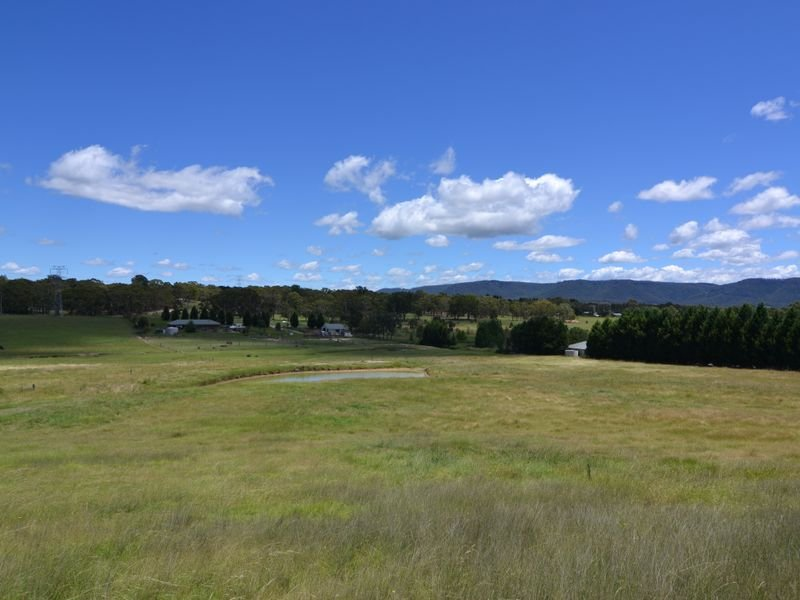 Lot 33 Haven Way, Little Hartley, NSW 2790