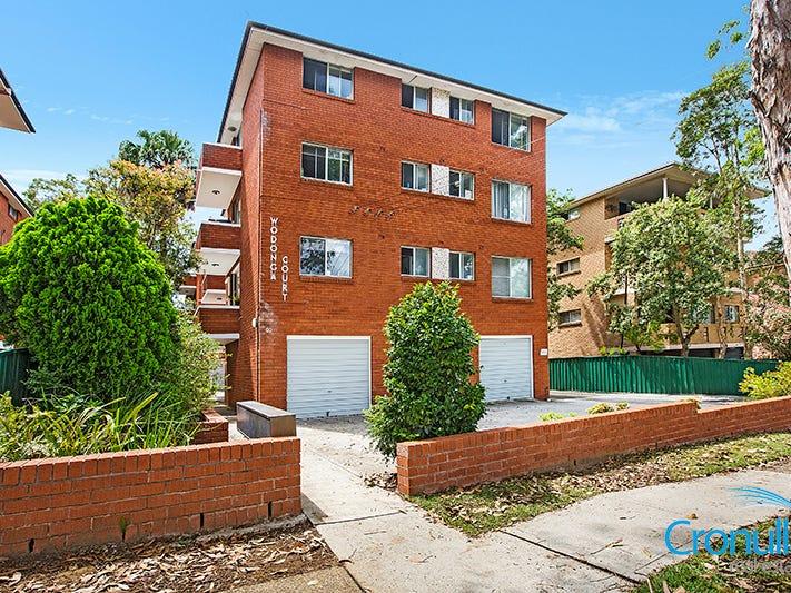 1/60 Kurnell Rd, Cronulla, NSW 2230