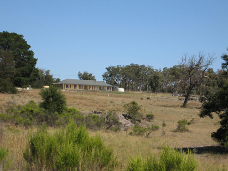 Address available on request, Mount Fairy, NSW 2580