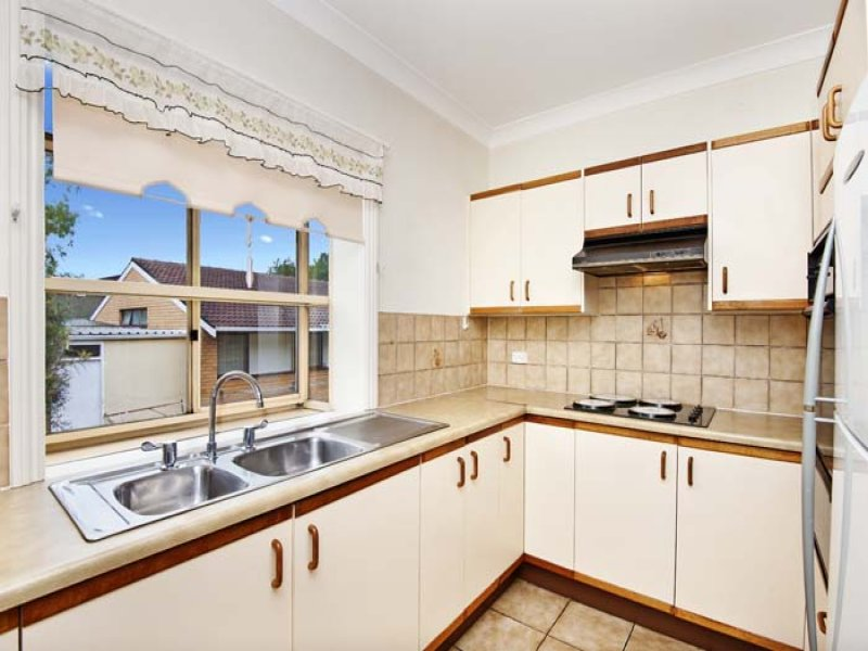 4/58 Wicks Road, North Ryde, NSW 2113