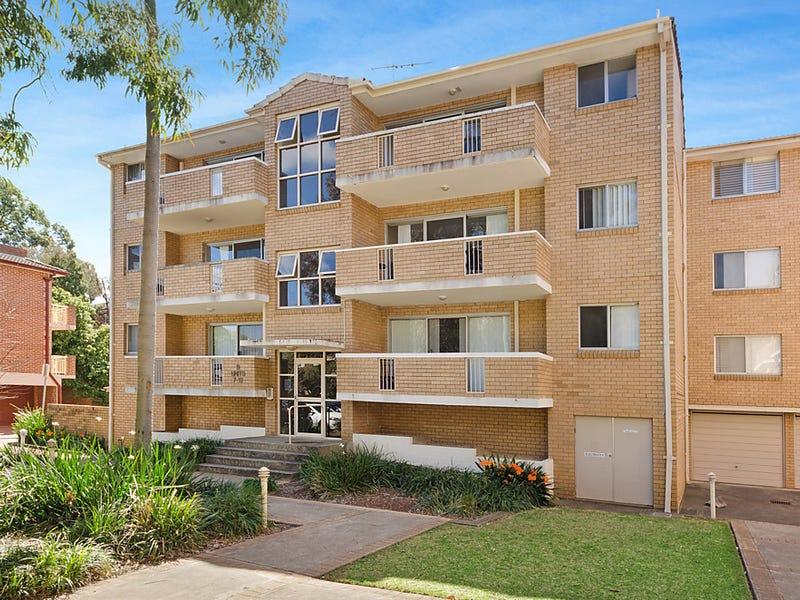 11/10-12 Thomas Street, Parramatta, NSW 2150