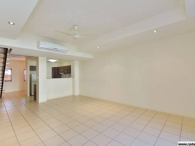 2-8  Rigg Street, Woree, Cairns City, Qld 4870