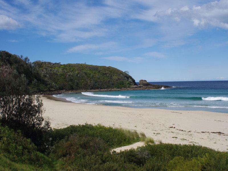 12 Beach Road, Mollymook Beach, NSW 2539