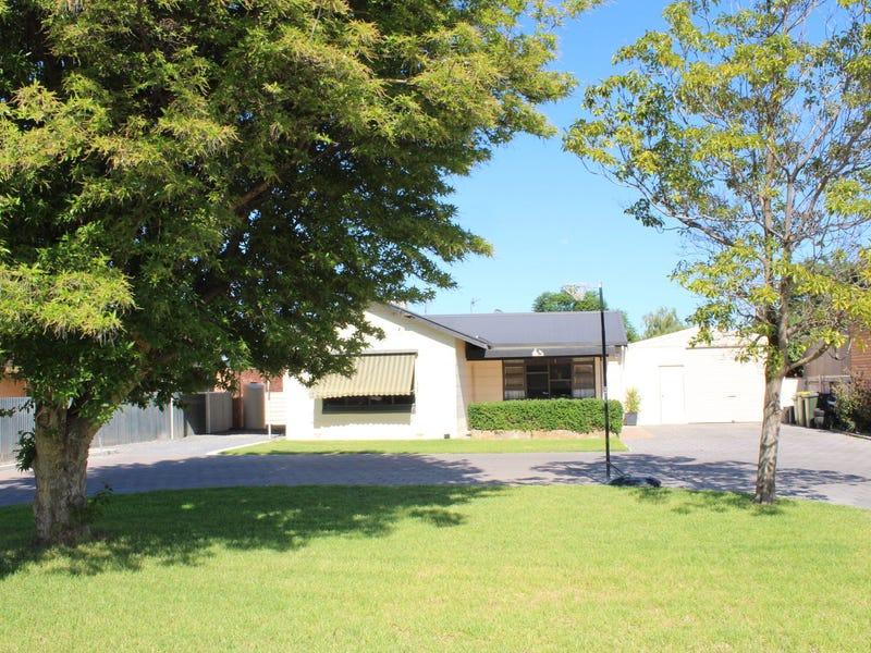 36 Nelson Street, Port Pirie, SA 5540