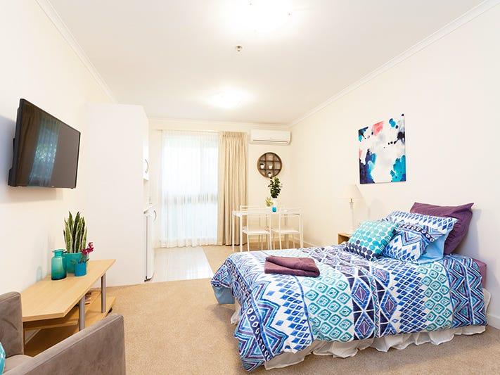 Care Apartment 15/4 Ellis Street, Enfield, SA 5085