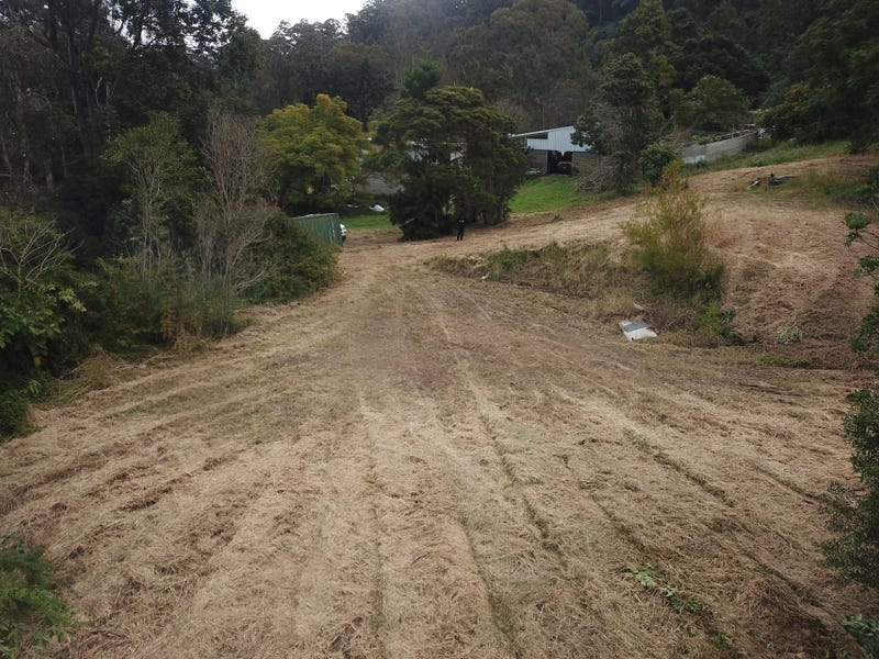 12/265 Martin Road, Larnook, NSW 2480