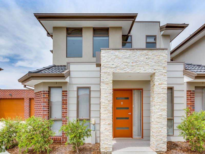 6/8 Packard Street, Keilor Downs, Vic 3038