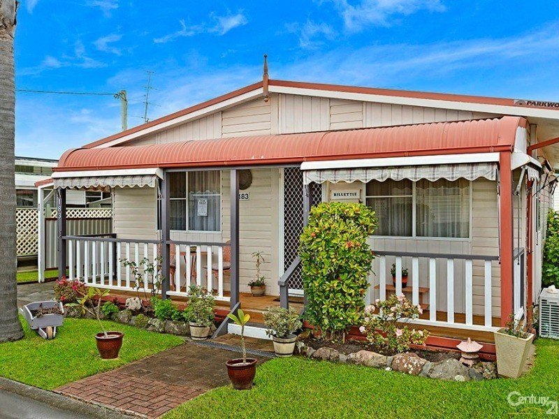 183/2 Evans Road, Canton Beach, NSW 2263