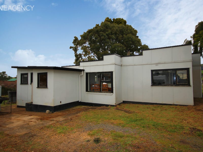 547 Preston Road, North Motton, Tas 7315