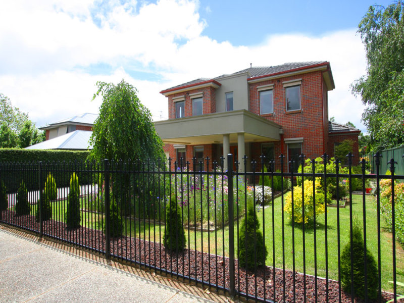 Address available on request, Lake Gardens, Vic 3355