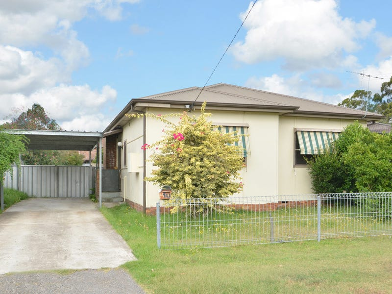 10 Galloway Street, Kurri Kurri, NSW 2327