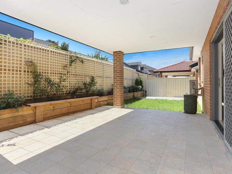 5/153 Rawson Road, Greenacre, NSW 2190