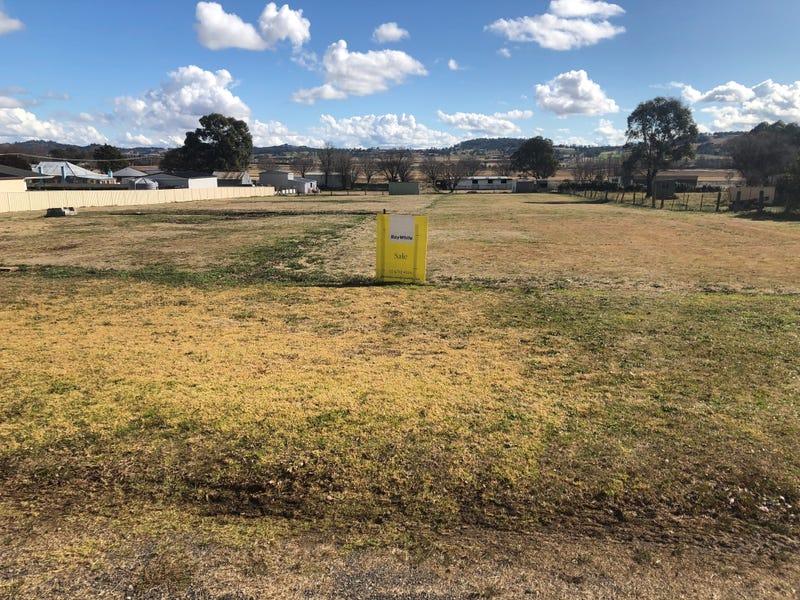 Lot 6 Derby, Glen Innes, NSW 2370