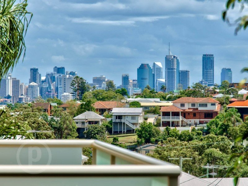 5/9 Crown Street, Holland Park West, Qld 4121