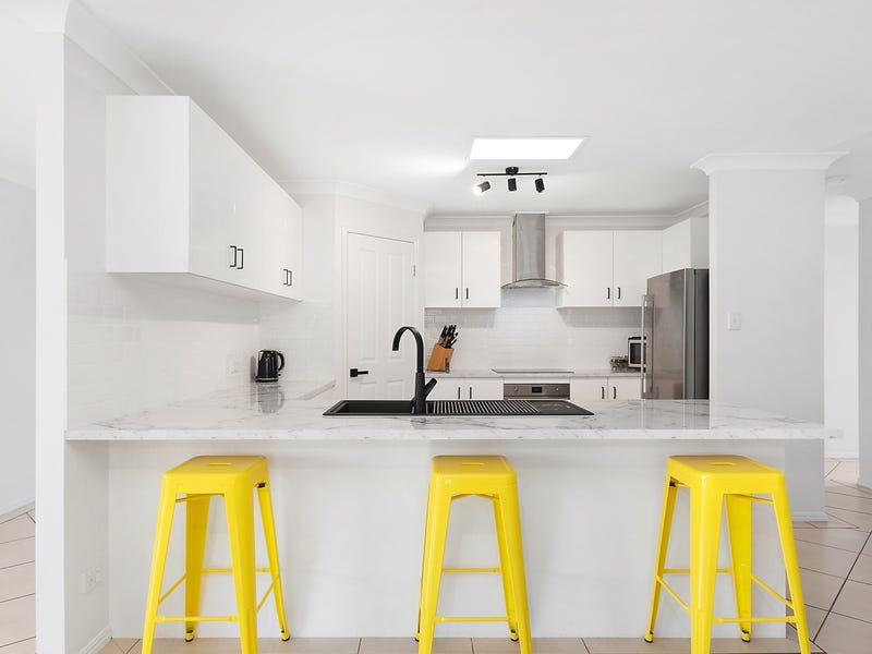 39 Lindsay Avenue, Cumbalum, NSW 2478