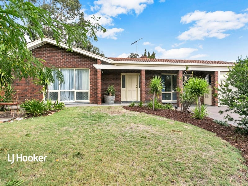 629 Yatala Vale Road, Fairview Park, SA 5126