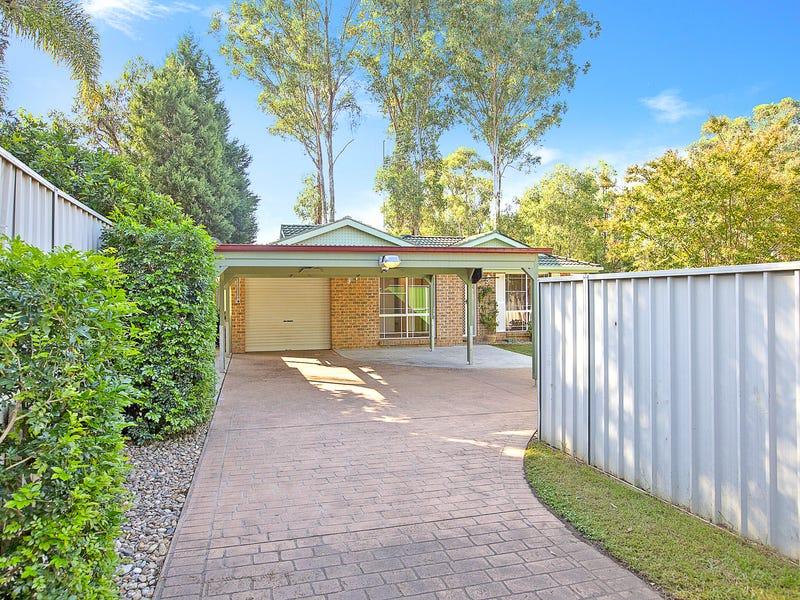 4 Telopea Close, Glenmore Park, NSW 2745