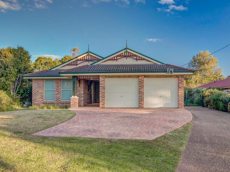 18 Summer Road, Faulconbridge, NSW 2776