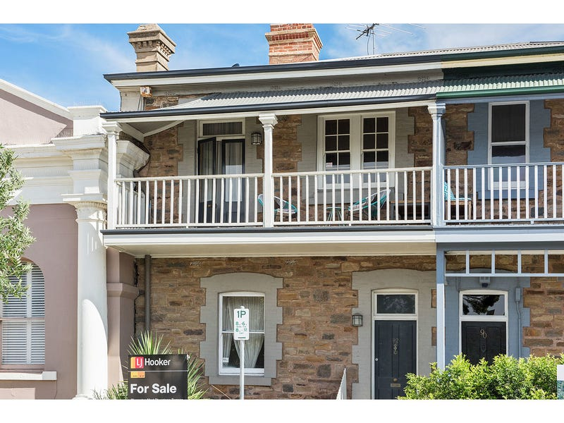 92 Dale Street, Port Adelaide, SA 5015